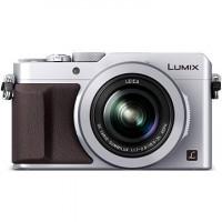 Die Kamera Panasonic DMC-LX100EPS (DMC-LX100EPS)-21