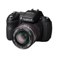 Fujifilm FINEPIX HS20 Digitalkamera (16 Megapixel, 30-fach opt. Zoom, 7,6 cm (3 Zoll) Display) schwarz-22