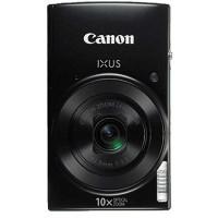 Canon IXUS 182 Black EU23 Kompaktkamera schwarz-21