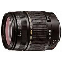 Tamron Zoom-Objektiv LD 28-300 mm / 3,5-6,3 für Nikon-AF-Kameras schwarz-21