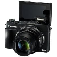 Canon 9167B011 PowerShot G1X Mark II Systemkamera-22