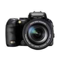 Fujifilm Finepix S200 EXR Digitalkamera (12 Megapixel, 14-fach opt. Zoom, 6,9 cm (2,7 Zoll) Display, Bildstabilisator) Schwarz-22