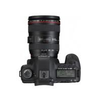 Canon EOS 5D Mark III 24 105 Kit Digital SLR (DSLR) Camera-22