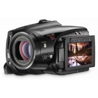 Canon LEGRIA HV40 HD-Camcorder (MiniDV, 10-fach opt. Zoom, 6,9 cm (2,7 Zoll) Display, Bildstabilisator)-22
