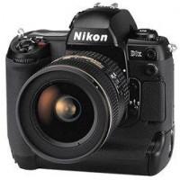Nikon Coolpix P3 Digitalkamera (8 Megapixel, WLAN/WiFi 802.11 b/g)-21
