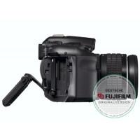 FujiFilm FinePix S9500 Digitalkamera (9 Megapixel, 10fach Zoom)-22