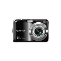 Fujifilm Finepix AX650 ( 16 Megapixel,5-x opt. Zoom (2.7 Zoll Display) )-22