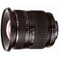 Tamron AF17-35mm 2,8-4 Di LD ASL SP digitales Objektiv für Canon-21