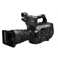 Sony PXW-FS7 Profi Camcorder-21
