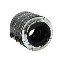 Meike Makro AF Automatik Zwischenring für Canon-22