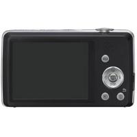 Panasonic Lumix DMC-FS40EG-K Digitalkamera (14 Megapixel, 5-fach opt. Zoom, 6,7 cm (2,6 Zoll) Display, 24mm Weitwinkel, bildstabilisiert) schwarz-22