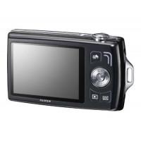 Fujifilm Finepix Z110 ( 14.1 Megapixel,5-x opt. Zoom (2.7 Zoll Display) )-22