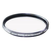 Tiffen Filter 82MM DIGITAL HT ULTRA CLEAR-21