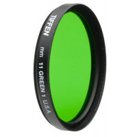Tiffen Filter 77MM 11 GREEN 1 FILTER-21