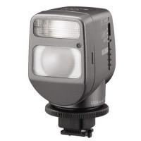 Sony HVL-HFL 1 Video/Blitz-leuchte für Camcorder-21
