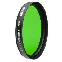 Tiffen Filter 82MM 11 GREEN 1 FILTER-21