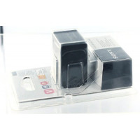 Akku Ersatzakku Batterie Original Camcorderakku für SONY HDR-CX350-21