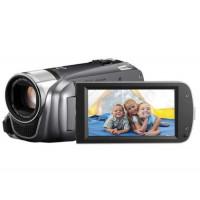 Canon Legria HF R205 ( Speicherkarte,1080 pixels,SD/SDHC/SDXC Card )-21