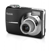 Kodak C913 Digitalkamera (9 Megapixel, 3-fach opt. Zoom, 6,1 cm (2,4 Zoll) Display)-22