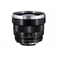 Carl Zeiss 85 mm / F 1,4 PLANAR T* ZF Objektiv ( Nikon F-Anschluss )-21