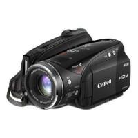 Canon HV30 HD-Camcorder (miniDV, 10-fach opt. Zoom, 6,9 cm (2,7 Zoll) Display, Bildstabilisator)-22