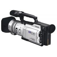 Sony DCR-VX2000 MiniDV-Camcorder-21