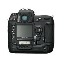 Nikon D2x Digitalkamera 12.4 (4288 x 2848)-22