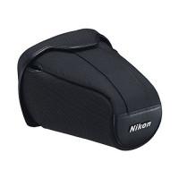 Nikon CF-DC1 Semi Soft Case für Nikon D40 und D60-21