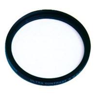 Tiffen 82UC3 Filter (Ultra-Kontrast 3, 82 mm)-21