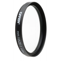 Tiffen UV Haze 1 Filter 82mm-21