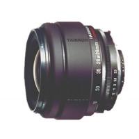Tamron 24 70 mm / 3,3 5,6 Autofokus-Zoom-Objektiv für Nikon-21