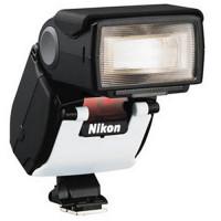 Nikon SB-50DX Elektronenblitzgerät-21