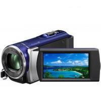 HD-Camcorder HDR-CX200 Blau-21