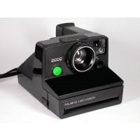 Polaroid Sofortbildkamera 2000-22