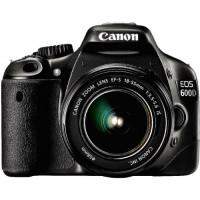 Canon 18-135 mm / F 3,5 5,6 IS Objektiv ( EF-S Anschluss, Autofocus, Bildstabilisator )-22