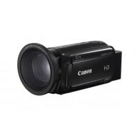 Canon HF R77 Video 1237C014AA (1237C014AA)-21