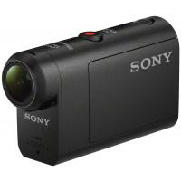 Sony HDR-AS50 Actioncam (3-fach Zoom, SteadyShot Bildstabilisation, Wi-Fi, mit 60m Unterwassergehäuse) schwarz-21