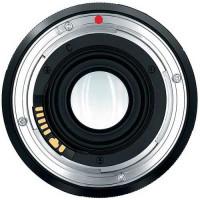 Carl Zeiss Makro-Planar T* 2 / 50 ZE Objektiv ( Canon EF / EF-S-Anschluss )-22