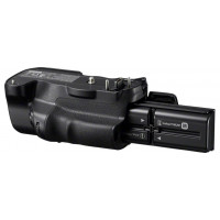 Sony VG-C99AM Funktionshandgriff (geeignet für SLT-A99 Kamera) schwarz-22