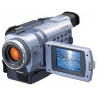 Sony DCR-TRV340 Digital8-Camcorder-22