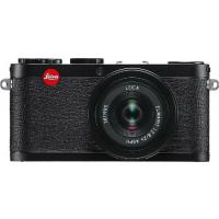 Leica X1 ( 12.9 Megapixel (2.7 Zoll Display) )-21