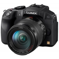 Panasonic Germany Digitalkamera Compact 16.05 Megapixel, Zoom 10 x WLAN schwarz-22