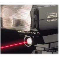 Metz 32 MZ-3 AF Blitzgerät für Minolta-22