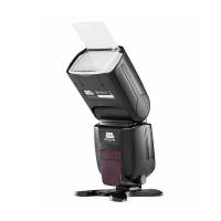 Pixel X800N Pro HSS Speedlite i-TTL Blitz für Nikon-22