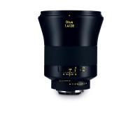ZEISS Apo Distagon T* Otus 28mm F1.4 ZF.2 Lens for Nikon-21