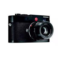 Leica M (Typ 262)-22