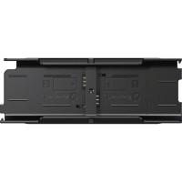 Sony VG-C1EM Funktionshandgriff (geeignet für Alpha7 Serie) schwarz-22