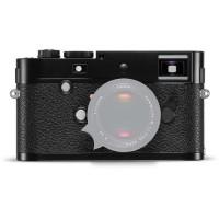 Leica M-P TYP 240 Digitalkameras, 24 Megapixel-21