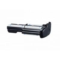 Pentax D-BG 6 Batteriegriff-22