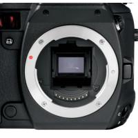 Olympus E-1 Kit SLR-Digitalkamera (6 Megapixel) im Set mit Zuiko Digital 14-54mm-22